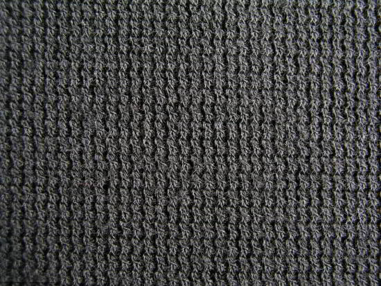 Free Sweater Fabric Texture