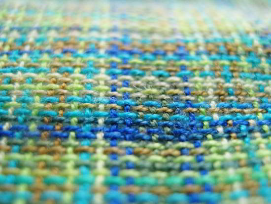Hd Colorful Fabric Texture