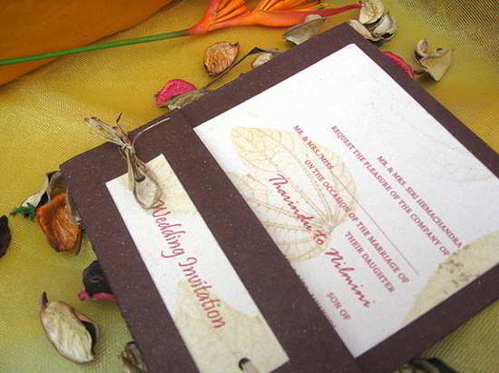 invitation card design, wedding invitation card design, holidays invitation card designs (15)