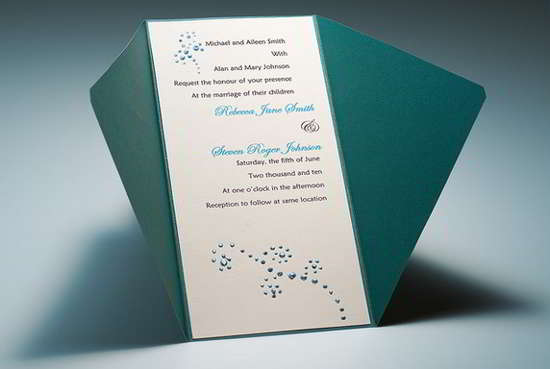invitation card design, wedding invitation card design, holidays invitation card designs (14)
