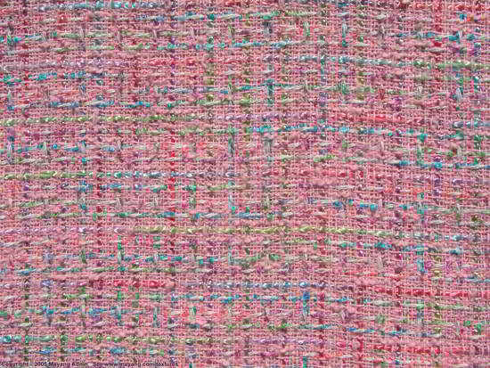 free colorful fabric texture