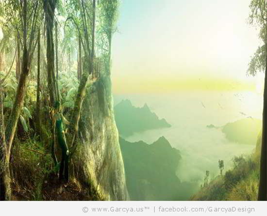 photoshop tutorials 2012