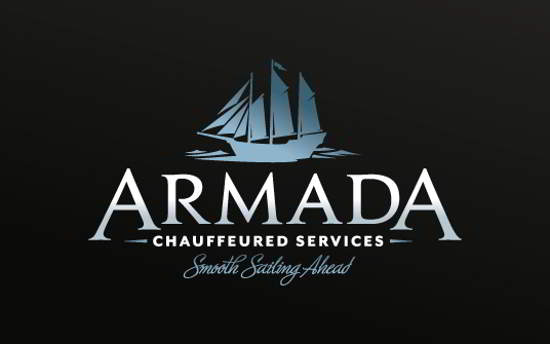 01 Armada Chauffeured Services