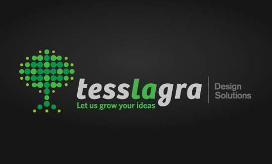08 Tesslagra Design Solution