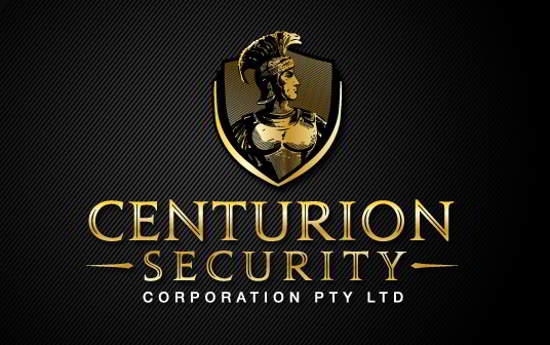 09 Centurion Security