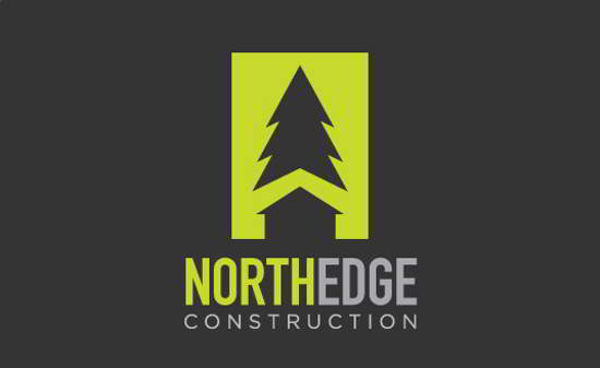 29 North Edge Construction