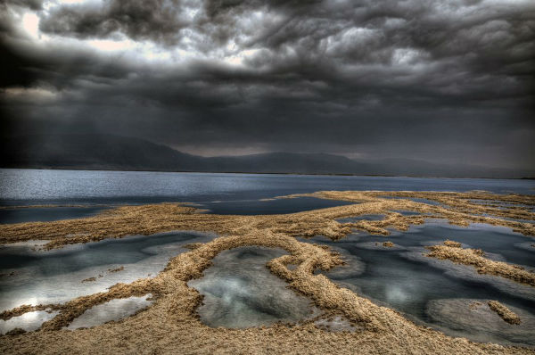 back_to_the_dead_sea