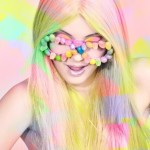 candy-girl-banner