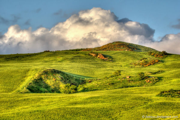 sicilian_countryside_6