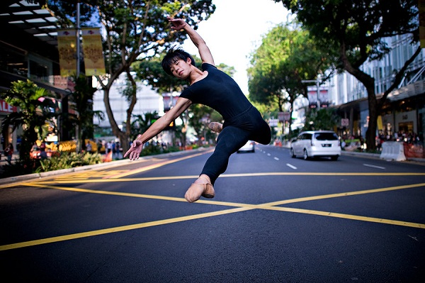 dancer_in_the_street