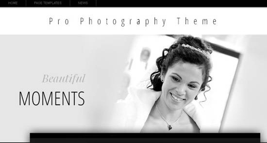 Photography Templates Free Images - Template Design Ideas