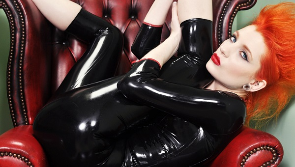 Latex-Heaven-main