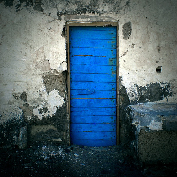 The_Blue_Door_by_bayougirl