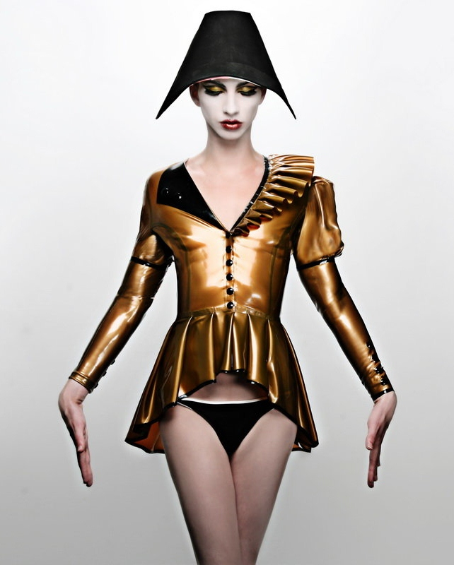 latex_by_vanburnham