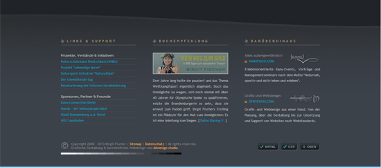 main-brandenburg footer design