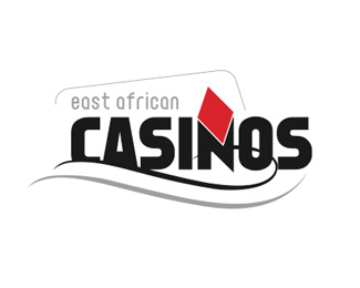 East African Casinos 2