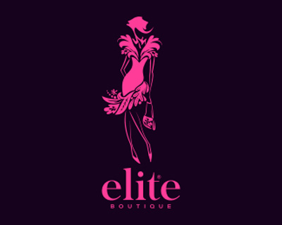 Elite Boutique