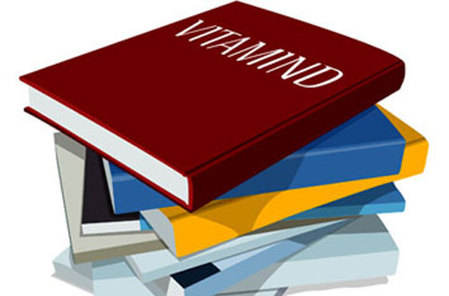 Stacks of Books Vector Graphics