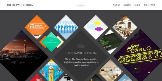 Absolutely Best Web-Designs For Inspiration