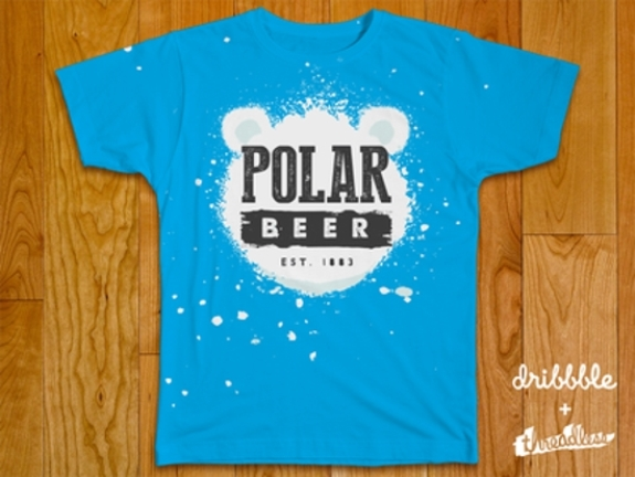 Polar Beer Brewing
