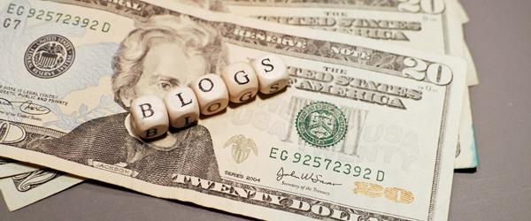 20 Amazing Tools to Monetize your Blogs