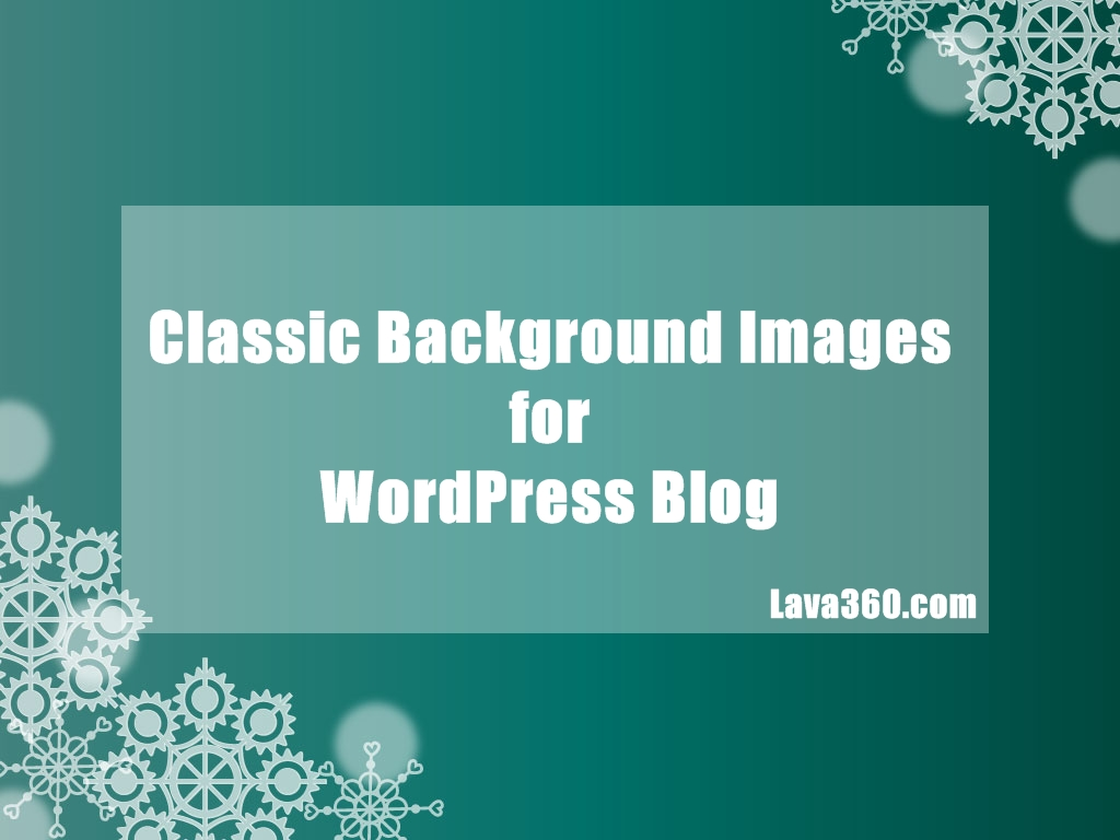 Classic Background Images For WordPress Blogs (32)