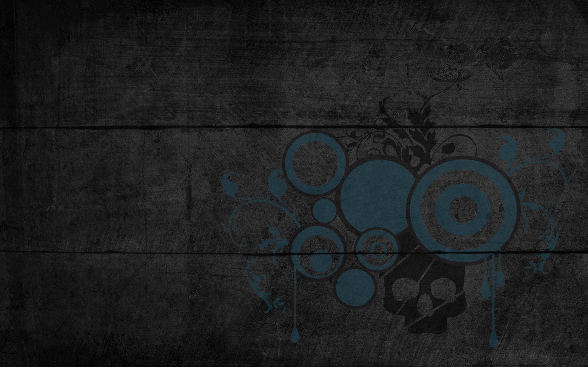 Top 35 classic background images for wordpress blogs page 2 of 2 lava360 - Best classic wallpaper ...