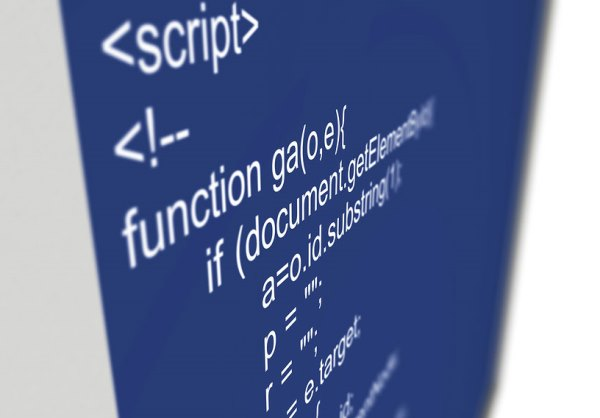 How to Improve Your Code with Smart JavaScript Techniques and Patterns