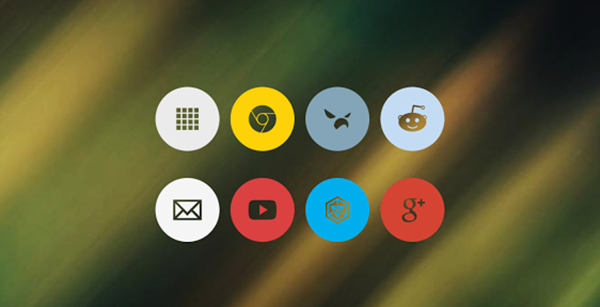 Icon Packs For Android (13)