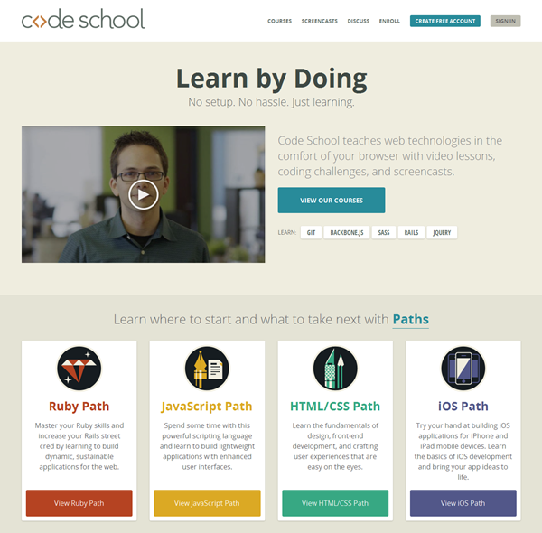 Online Websites To Learn Programming (3)