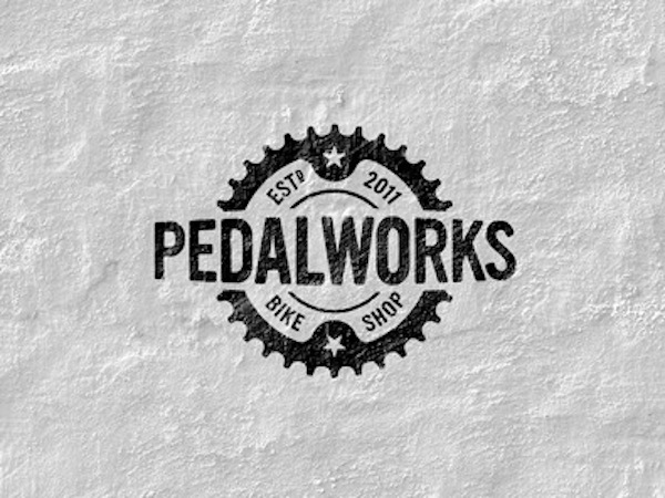 PedalWorks