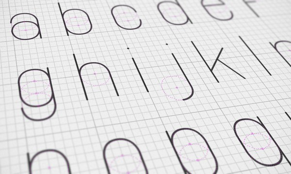Superb Free Fonts for Graphic Designers