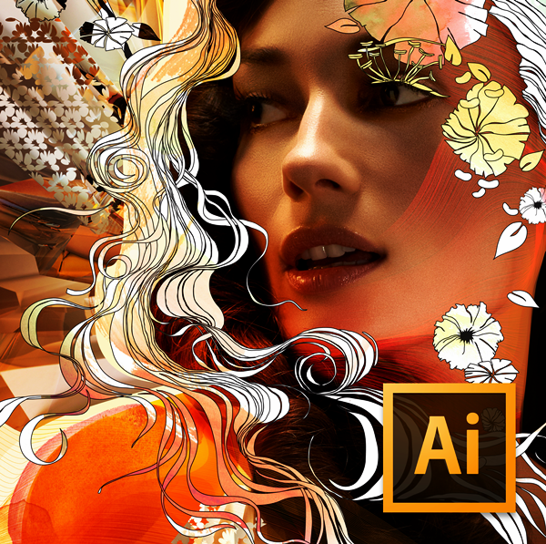 Best Illustrator CS 6 & CS 5 Tutorials to learn this year (2)
