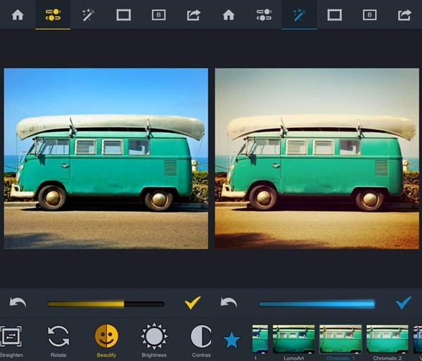 Best Photo Apps for iPhone, iPad and Android (14)