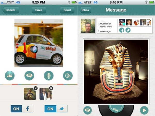 Best Photo Apps for iPhone, iPad and Android (2)