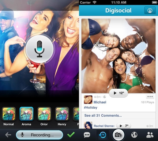 Best Photo Apps for iPhone, iPad and Android (4)