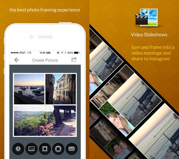 Best Photo Apps for iPhone, iPad and Android (7)