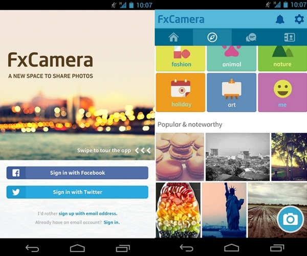 Best Photo Apps for iPhone, iPad and Android (9)
