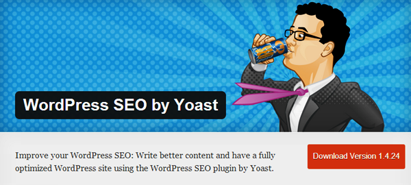 Essential WordPress Plugins of 2014 (4)