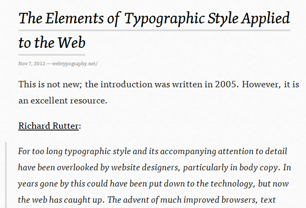 Free e-books for Web Designers (15)