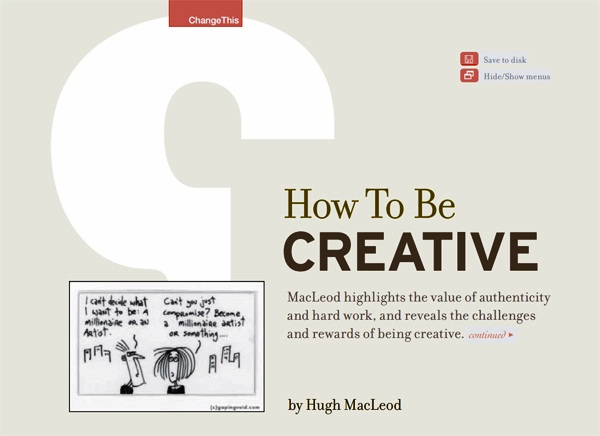 Free e-books for Web Designers (3)