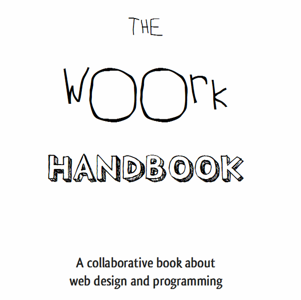 Free e-books for Web Designers (7)