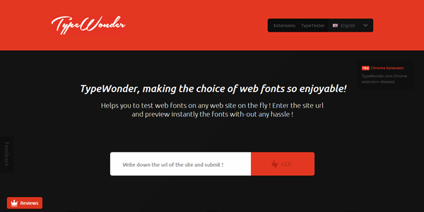 Useful Tools for Better Web Typography (5)