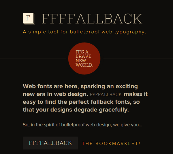 Useful Tools for Better Web Typography (7)