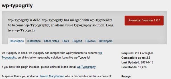 Useful Tools for Better Web Typography (8)