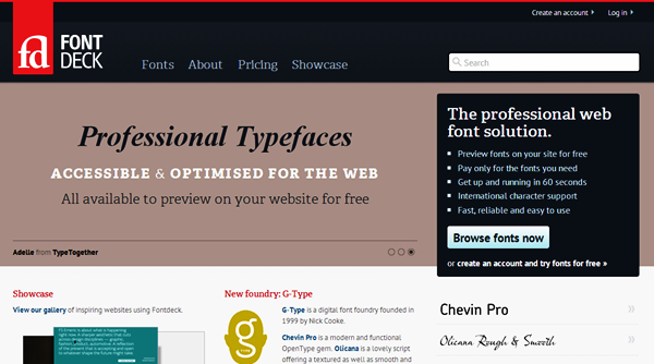 Useful Tools for Better Web Typography (9)