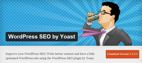 Best SEO WordPress Plugins (1)