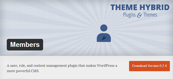 Best SEO WordPress Plugins (12)