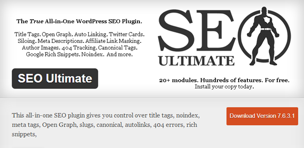 Best SEO WordPress Plugins (15)