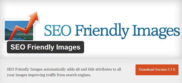 Best SEO WordPress Plugins (9)